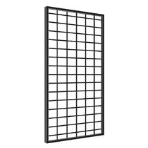 Wholesale Wire Gridwall Panels Slat Grid Panels Amp Peg