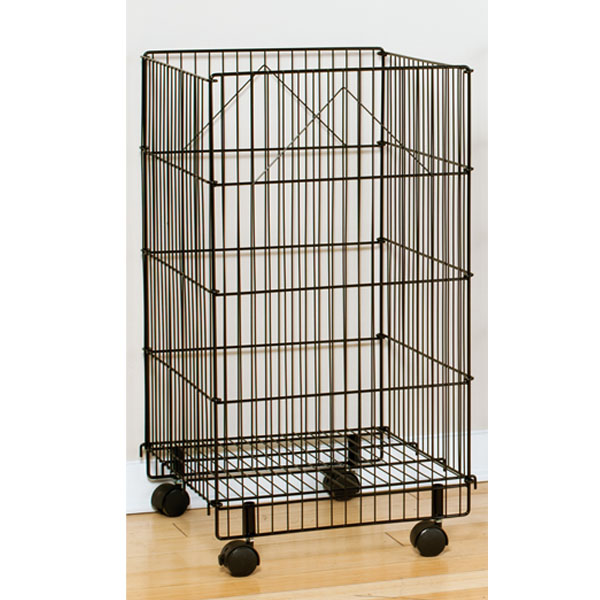 Portable Retail Displays Portable Display Racks Displays For Best Salon Retail Display Stands
