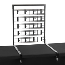Portable Retail Displays Portable Display Racks Displays For