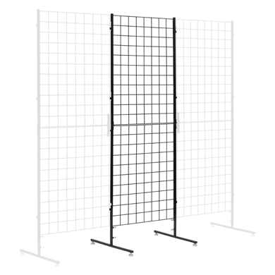 Folding Grid & Go™ Plus Display - Starter Panel