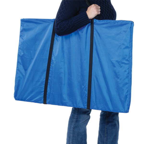Portable Folding Display Storage Bag