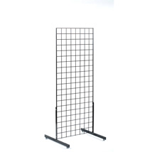Grid Impulse Display - 2 Ft. X 5 Ft.