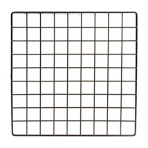 14 In. X 14 In. Mini Grid Panel