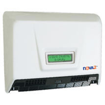Nova2 No Touch Hand Dryer