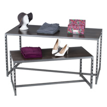 Di Simo Nesting Table Set