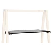 URBAN Collection Wood Shelf