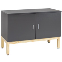 Urban Collection Storage Cabinet