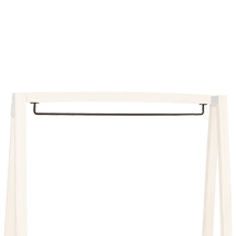 URBAN Collection - U shape Hangrail