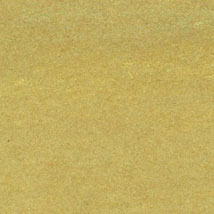 Harvest Gold Tissue Paper