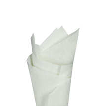 Tissue Paper - French Vanilla