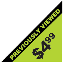 Previously Viewed Corner Pricing Labels
