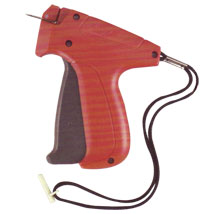 Dennison Mark I I I Fine Fabric Tagging Gun