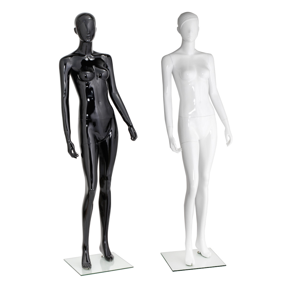 Wire Female Mannequin For Sale - WIRE Center •