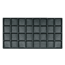 32 Compartment Tray Insert