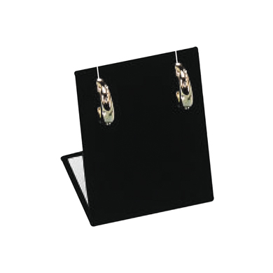 1 Pair Earring Display