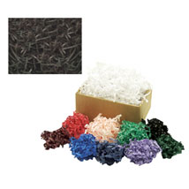 Fine-Cut Decorative Shred Tissue 10 Lbs.