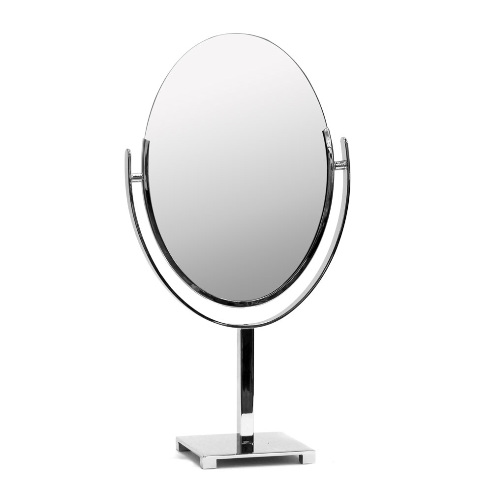 in vanity health from touch item mirrors screen countertops professional mirror countertop rotating beauty makeup led lights adjustable