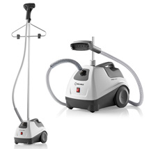 Reliable Vivio 500Gc Garment Steamer