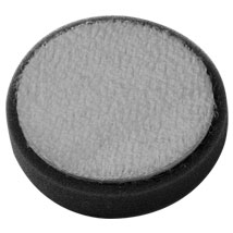 Eco Cleaning & Polishing Pads