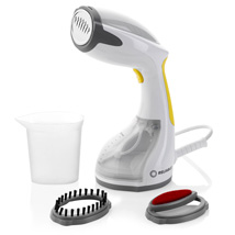 Reliable Dash Handheld Garment Steamer