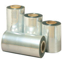 18 In. Shrink Wrap Film