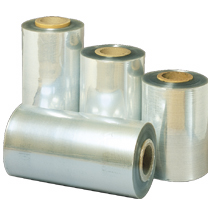 12 In. Shrink Wrap Film