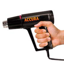 Standard SuperSealer Heat Gun