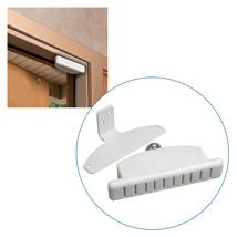 Mechanical DOOR Chime Alert