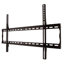 Universal Flat Screen Wall Mount