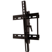 Tilting Wall Mount For Flat Screen