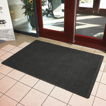 Aqua Trap Indoor Entrance Mat - 2 Ft X 3 Ft