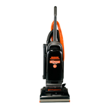 Hoover Commercial Wind Tunnel Vacuum