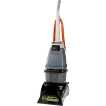 Hoover Steamvac Commercial Carpet Cleaner