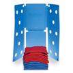 Flip and Fold Folding Board
