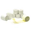 Receipt Rolls, 2-1/4 in. W x 2-3/4 in. D x 1128 ft L, 57MM