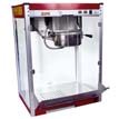 6oz. Popcorn Popper Machine