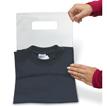 Acrylic Shirt Folding Board