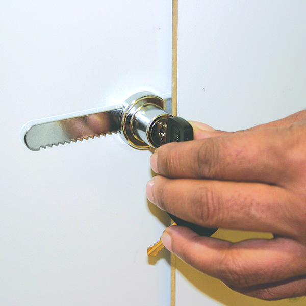 Ratchet Lock For Sliding Glass Door Showcases Specialty