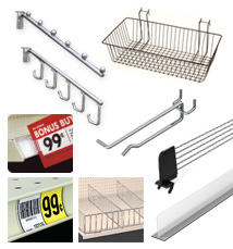 gondola shelving accessories wholesale gondola shelving gondola accessories ships today 1918