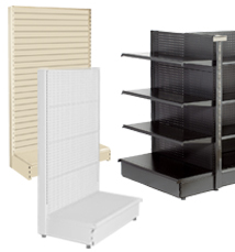 gondola shelving accessories wholesale gondola shelving gondola accessories ships today 3942
