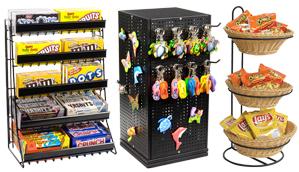 wholesale retail store fixtures retail store supplies