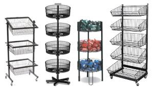 Craft Supplies Retail