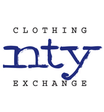 Clothing Exchange