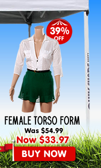 Cheap online clothing stores Clothing store supplies wholesale