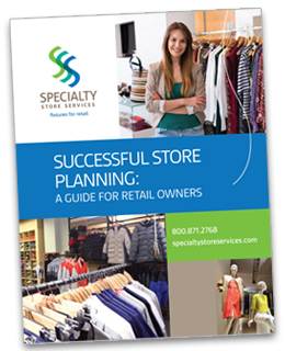 Successful Store Planning Guide