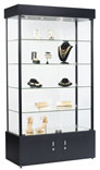 Showcases & Display Cases