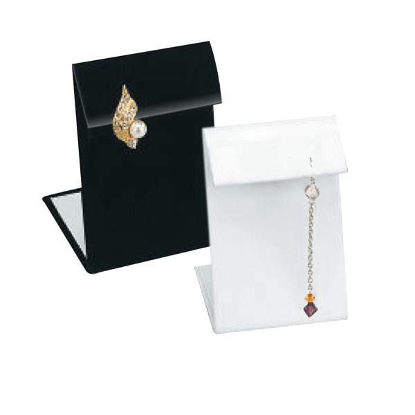 Jewelry Displays Jewelry Boxes Pouches Tags and More Wholesale