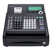 Cash Registers And Printers