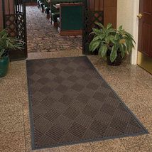 Indoor/Outdoor Mats